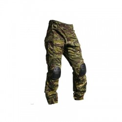 PANTALON G3 MULTICAM TROPIC