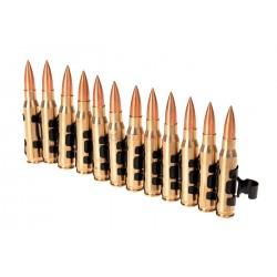 Balas Dummy 7.62mm Classic Army