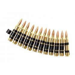 Balas Dummy 5.56mm Classic Army