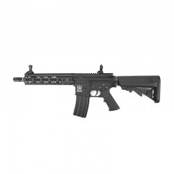FULLMETAL ARMS MK18 MOD3 BLACK