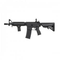 Replica Specna ARMS SA-E04 EDGE RRA Carbine Negra