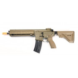 HK 416 A5 VFC/Umarex Titan upgrade