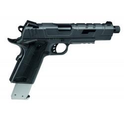 Pistola Rossi Redwings Grey + numero de armero
