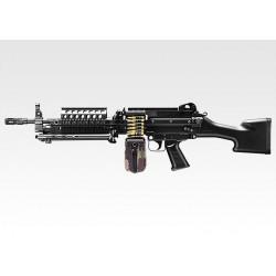 TOKYO MARUI Next-Gen MK46 Mod.0 Lightweight Machine Gun AEG