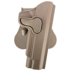 Pistolera 1911 Cytac