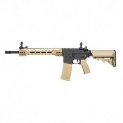 REPLICA AEG M4 SPECNA ARMS SA-E14 EDGE RRA NEGRA/TAN