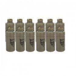 Carcasa Devil para granada Thunder-B
