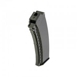 Cargador AK47 Mid-Cap NEXT GEN RECOIL MARUI 74 RDS