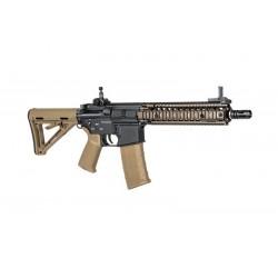 SA-A03-M Carbine Replica - Chaos Bronze Edition