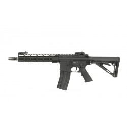 AR15 CQB AT-AR01-CQ [ARCTURUS]