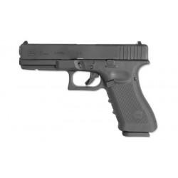Glock 17 Gen 4 Metal Version GBB UMAREX