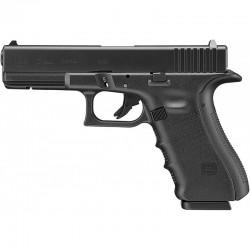 Glock 17 gen 4 Tokyo Marui