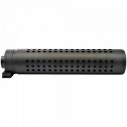 KAC QD 168mm Silencer CCW Pirate Arms
