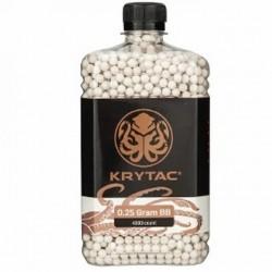 BBS KRYTAC 0.25 (4000RD APRX)