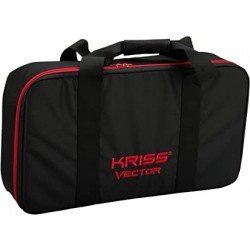 Kriss Vector Gun Case