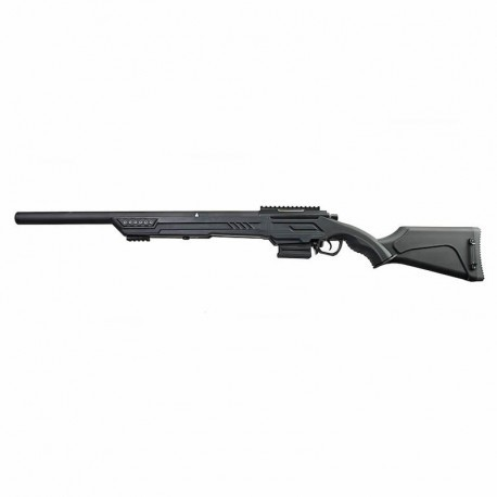 SNIPER ACTION ARMY AAC T11