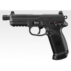 FNX 45 Tactical Tokyo Marui BK