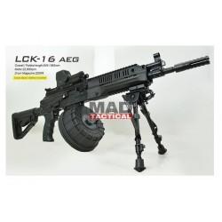 LCK-16 LCT