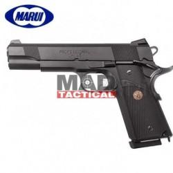 Colt 1911 M.E.U. Pistol Tokyo Marui