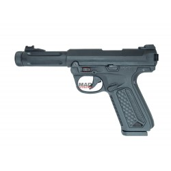PISTOLA AAP-01 ASSASSIN Black
