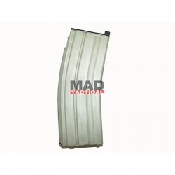 GHK Gas Magazine for M4 ( Gen.2 )