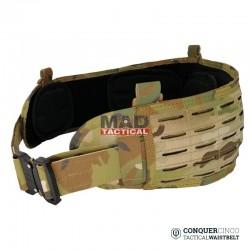 Conquer CINCO Waist Belt MC