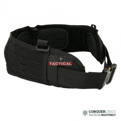 Conquer CINCO Waist Belt
