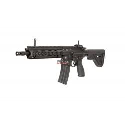 Specna Arms SA-H11 ONE™ carbine replica - black