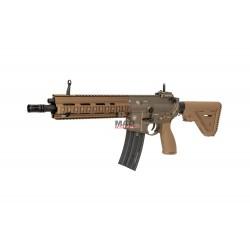 Specna Arms SA-H11 ONE™ carbine replica - tan