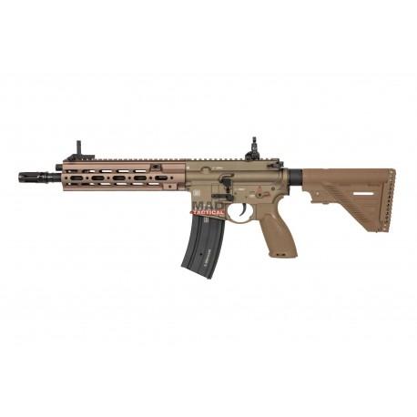 Specna Arms SA-H12 ONE™ carbine replica - tan
