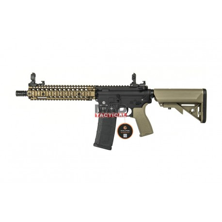 "EVOLUTION RECON MK18 MOD 1 10.8"" METAL BR"
