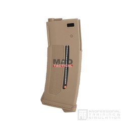 EPM 1 Enhanced Polymer Magazine One 250rds
