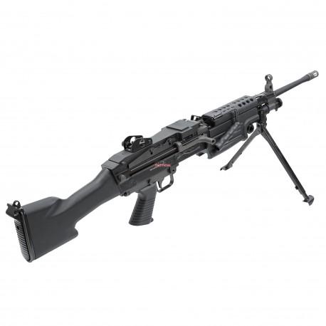 M249 MK.II Classic Army