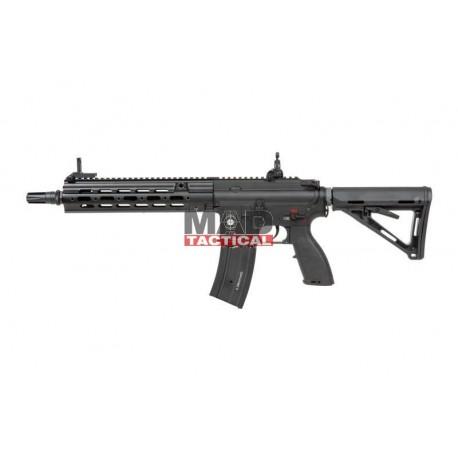 Specna Arms SA-H05-M Carbine Replica - black