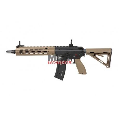 Specna Arms SA-H05-M Carbine Replica - Half-Tan