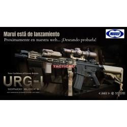 TOKYO MARUI Next-Gen URG-I Sopmod Block 3 AEG