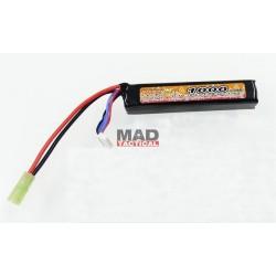 Batería Li-Po 11.1V 1000 mAh 20C VB Power