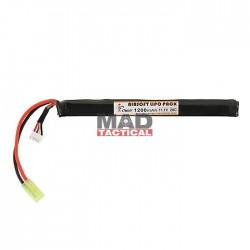 Batería Li-Po 11.1V 1200 mAh I-POWER