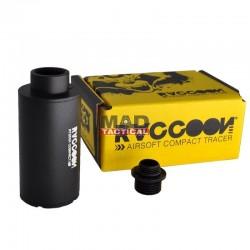 Tracer Raccoon RT2001 Compact