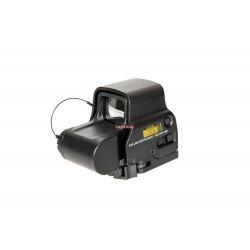 Visor holográfico XPS 3-2 Aim-O