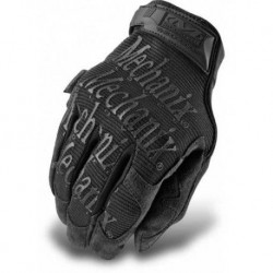 Mechanix Guantes Original