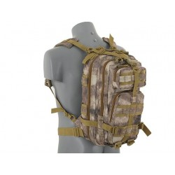 Mochila modular médium assault 15 L